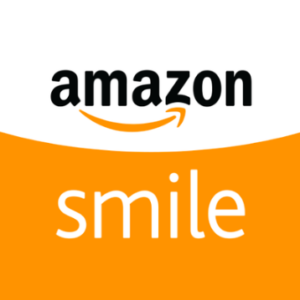 Amazon Smile Edison Booster
